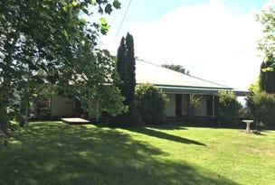 708 Hazelgrove Road, Oberon, NSW 2787