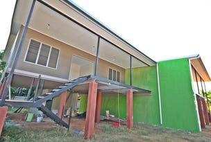 59 O'Shea Terrace, Katherine, NT 0850