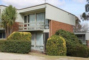 1/15 Jackes Street, Armidale, NSW 2350