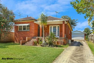 4 Barton Street, Ermington, NSW 2115