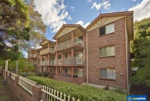 91-95 Stapleton Street, Pendle Hill, NSW 2145
