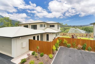 32/21-29 Giffin Road, White Rock, Qld 4868