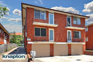 5/42 Macdonald Street, Lakemba, NSW 2195