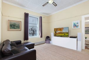 487 Balmain Road, Lilyfield, NSW 2040