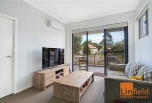 108/11-15 Robilliard Street, Mays Hill, NSW 2145