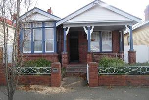 3 Wignall Street, North Hobart, Tas 7000