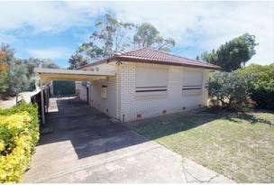 25 Perrier Place, Kelso, NSW 2795