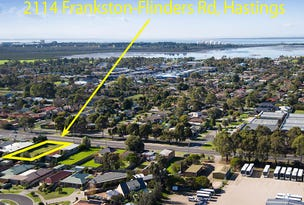 2114 Frankston - Flinders Road, Hastings, Vic 3915
