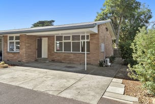 1/906 Point Nepean Road, Rosebud, Vic 3939