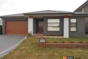 30 Mindari Street, Leppington, NSW 2179