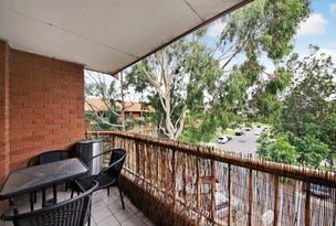 36/4 Mead Drive, Chipping Norton, NSW 2170