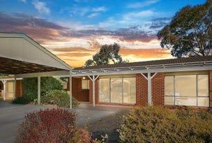 2/21 Elm Way, Jerrabomberra, NSW 2619