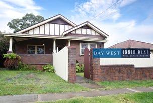 17 Boronia Street, Concord West, NSW 2138