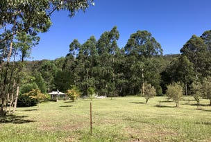 1308 Putty Valley Road, Putty, NSW 2330