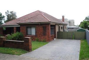 32 Harris Street, Sans Souci, NSW 2219
