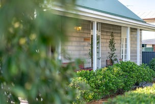 72 York Street, Singleton, NSW 2330