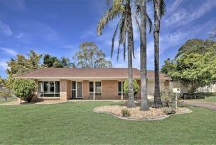 1 Harrison Street, North Nowra, NSW 2541