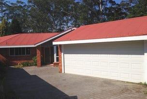15 Glenwood, Narara, NSW 2250