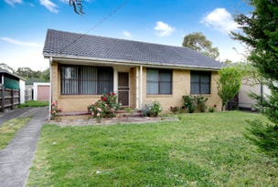 24 Forster Avenue, Frankston North, Vic 3200