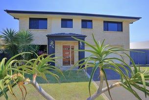 50 Bisdee Street, Coral Cove, Qld 4670