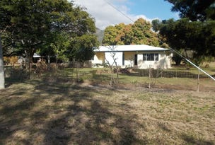 34355 Bruce Hwy, Mount Surround, Qld 4809