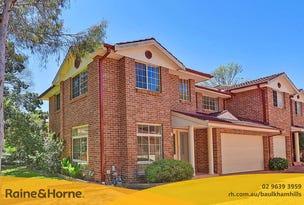1/30-32 Christopher Street, Baulkham Hills, NSW 2153