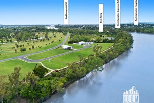 Lot 11 Bradley Place, Riverview Estate Rockhampton, Kawana, Qld 4701