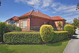 79 Hinkler Street, Maroubra, NSW 2035