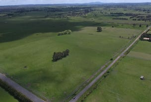 Lot 1-3, Crnr of Harts Lane and Kyneton Springs Road, Kyneton, Vic 3444
