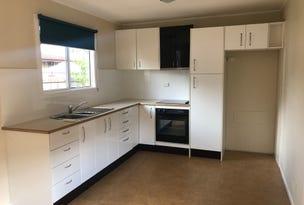 320A Popondetta Road, Bidwill, NSW 2770
