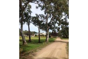 35 Vickery Road, Meadows, SA 5201