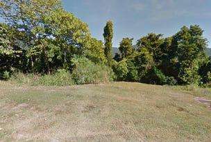 55 East Parkridge Drive, Brinsmead, Qld 4870