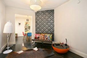 98 Bay Street, Rockdale, NSW 2216