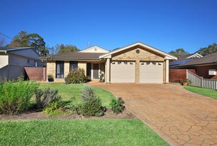 32 Bay Street, Callala Bay, NSW 2540