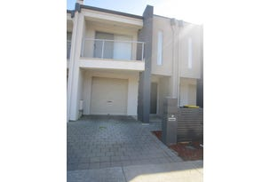 7/10 The Avenue, Athol Park, SA 5012