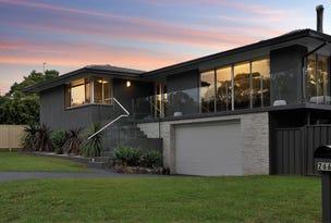 266 Illaroo Road, North Nowra, NSW 2541