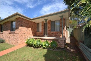 5/2 MALEEN STREET, Bomaderry, NSW 2541