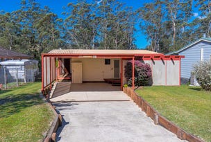 88 Anglers Parade, Fishermans Paradise, NSW 2539