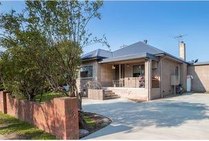 882 Waugh Road, North Albury, NSW 2640