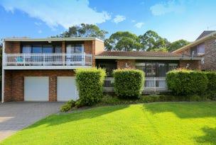 100 Lucinda Avenue, Bass Hill, NSW 2197