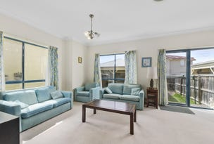9 North Terrace, Dapto, NSW 2530