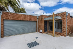 3/7 Herd Road, Belmont, Vic 3216