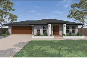 Lot 4 Lucinda Place, Bowen, Qld 4805