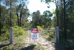 LOT 10 KEESHANS ROAD, Tara, Qld 4421