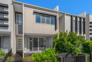 15/468 Roghan Road, Fitzgibbon, Qld 4018