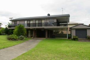 416 Elizabeth Street, Vincentia, NSW 2540