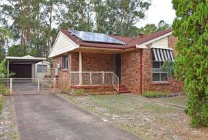 35 Rosemount Drive, Raymond Terrace, NSW 2324