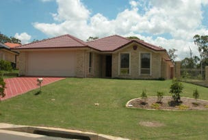 1 Oxley Place, Drewvale, Qld 4116