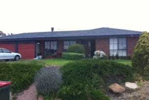 70 Perry Barr Rd, Hallett Cove, SA 5158