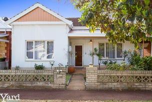 31 Hamilton Street, East Fremantle, WA 6158